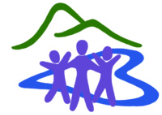 - The Child Advocacy Center of Carroll County